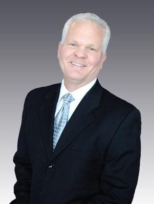 Laird Heikens, LEED AP, President - Hensel Phelps Development