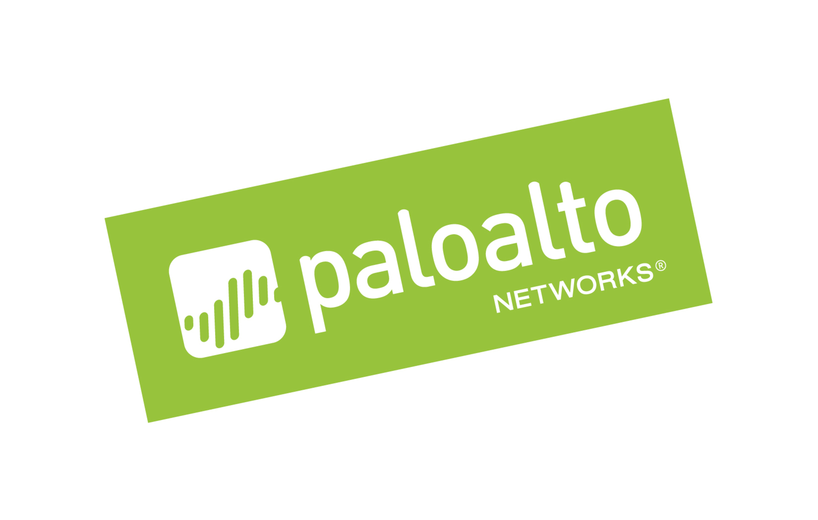 PANW Logo 2015