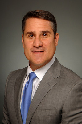 Tim Woodard will serve as Senior Vice President and Director of Energy and Marine