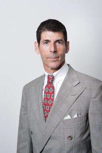 Rick Hurwitz joins Tungsten as CEO for the Americas (PRNewsFoto/Tungsten Corporation plc)