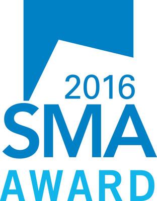 SMA Awards 2016