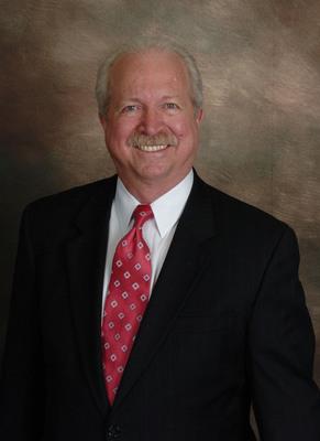 Bob Dean - Founder, Former President