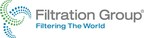 Sherwin-Williams Releases Case Study Highlighting the Success Story of Filtration Group
