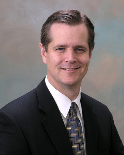 Robert Stone, currently president of City of Hope, will add chief executive officer role at the end of 2013, ...