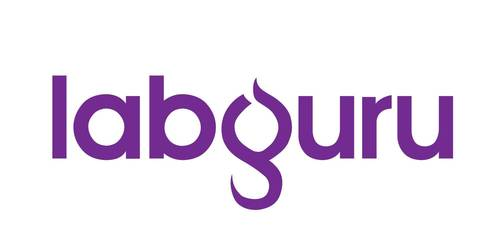 Labguru (PRNewsFoto/Digital Science)
