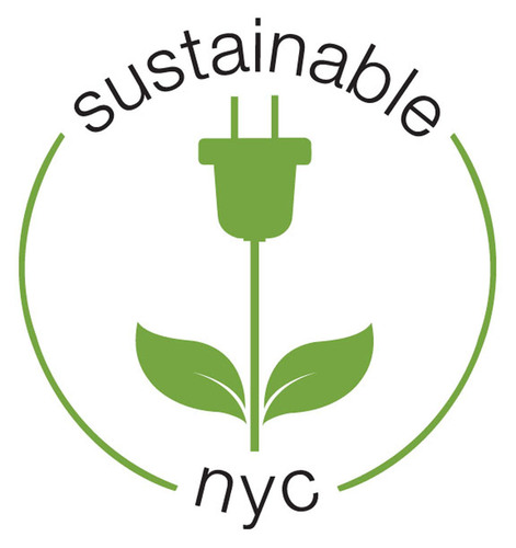 Sustainable NYC Wins National Prize For Best Green Business, Sets Eyes on Expansion