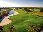 The 18th Hole at Kiva Dunes, located in Gulf Shores, Ala.