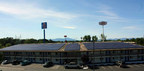 Motel 6 Franchise Property in California Gets Solar-Powered Boost