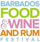 Barbados Food & Wine and Rum Festival (PRNewsFoto/Barbados Tourism Marketing Inc.)