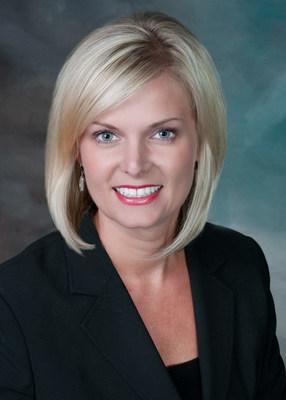 InformedDNA Clinical Coordinator Rachel Utesch