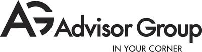 Advisor Group Inc.