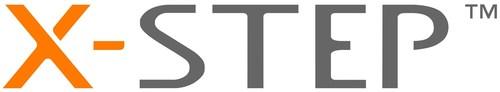 X-Step (PRNewsFoto/Sarokal Test Systems Oy)