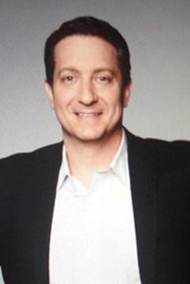 Caleb Silver, Investopedia VP of Content