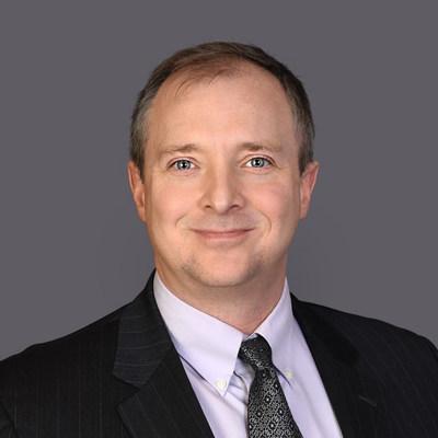 Albert Parent, Chief Technology Officer, F.L.Putnam Investment Management Company