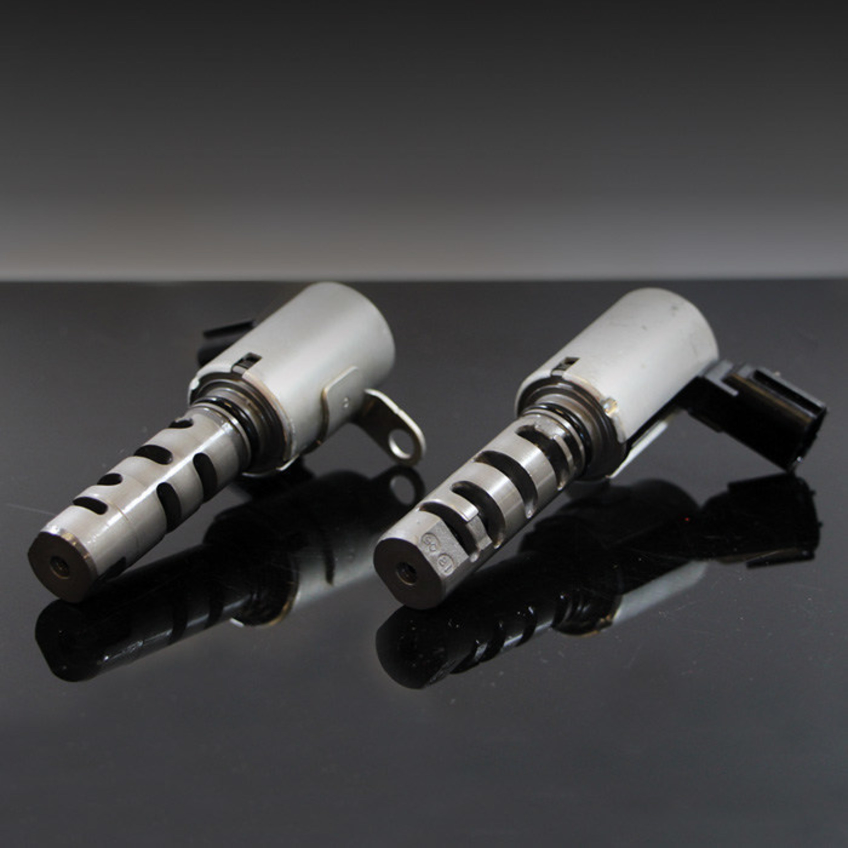 Standard and Intermotor's new line of variable valve timing (VVT) solenoids and sprockets provides technicians with aftermarket-leading coverage.