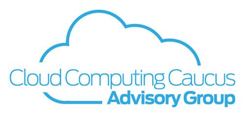 Cloud Computing Caucus Advisory Group. (PRNewsFoto/Autonomic Resources) (PRNewsFoto/AUTONOMIC RESOURCES)