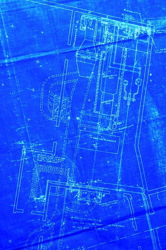 Carrier celebrates anniversary of modern air conditioning and legacy this blueprint the result of willis carriers groundbreaking design was submitted to sackett malvernweather Gallery