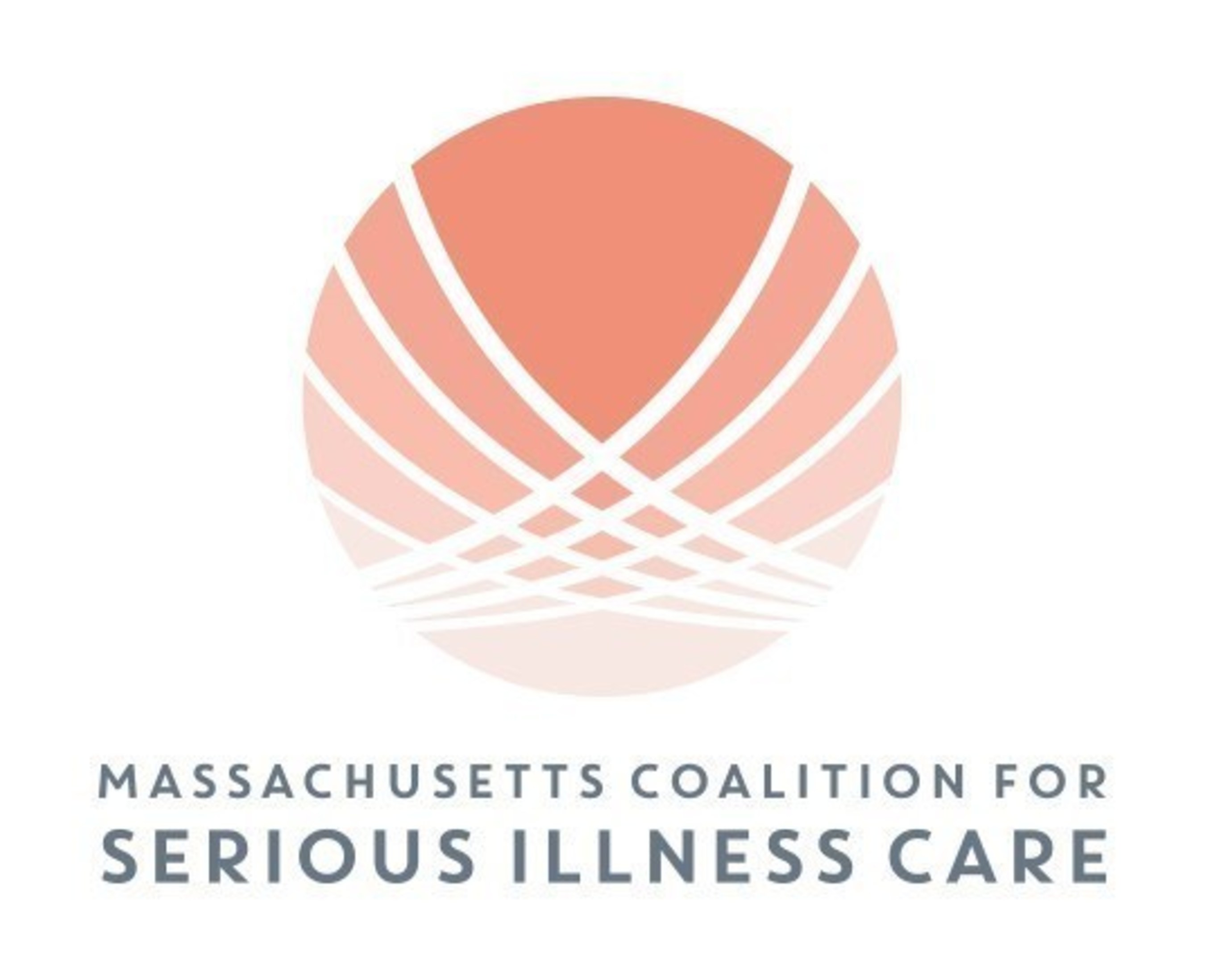 Massachusetts Coalition for Serious Illness Care