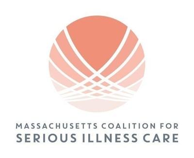 Massachusetts Coalition for Serious Illness Care