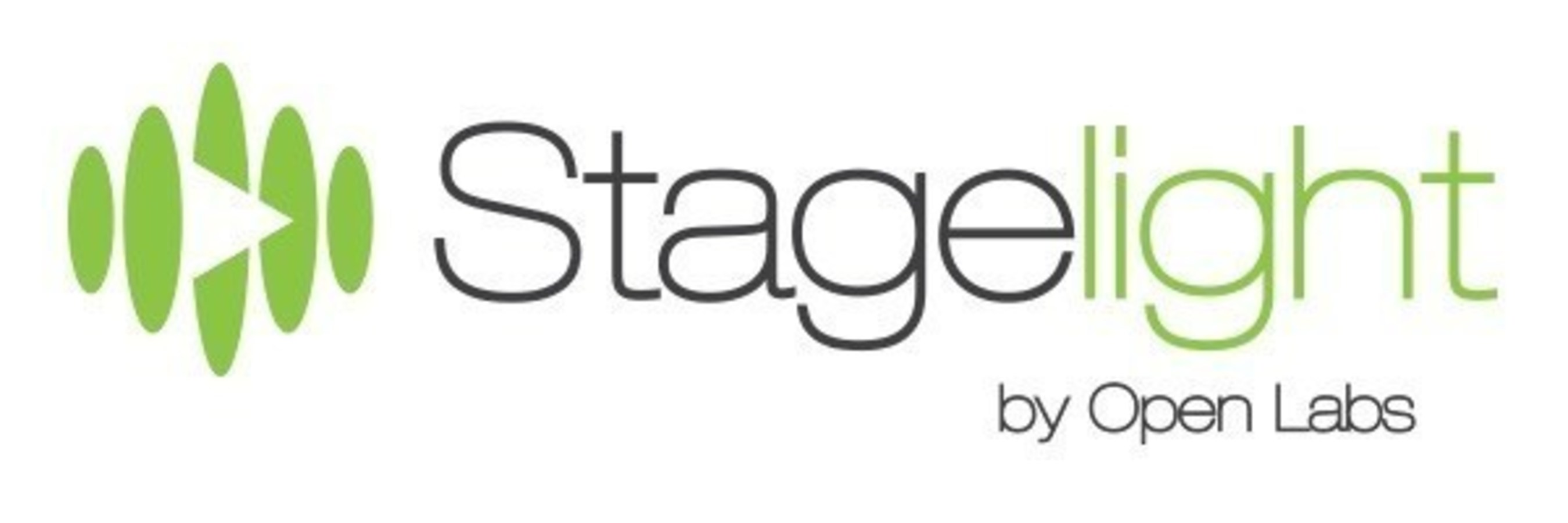 Headquartered in Austin, TX - Open Labs, creators of Stagelight - The Easy Way to Create Music, creates ...