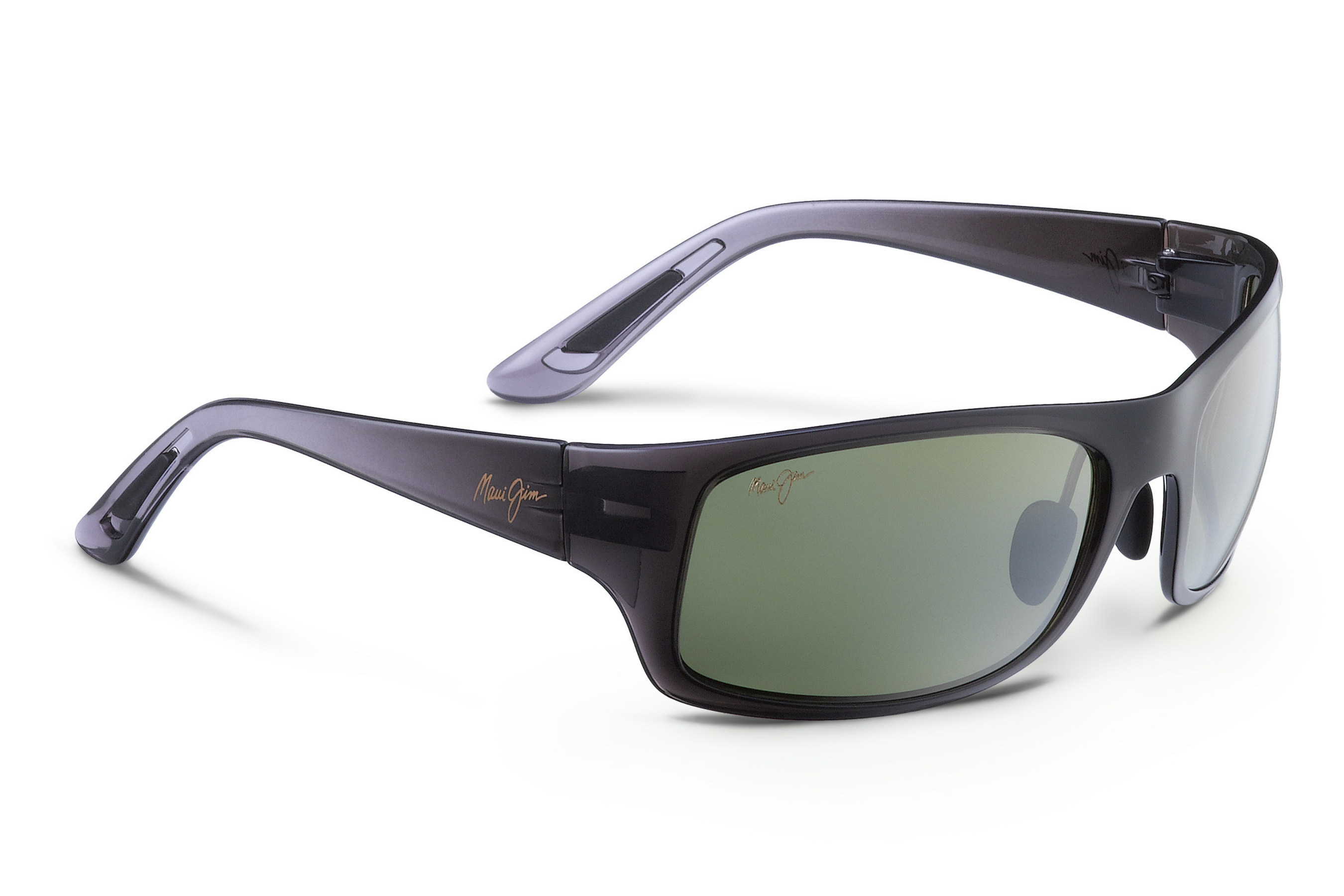 6036873b9305 Maui Jim Joins ATP With Exclusive Official Eyewear Partnership