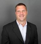 Ken Wincko, Senior Vice President of Marketing at PR Newswire