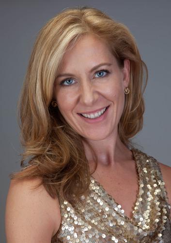 Creative Partners Heats Up, Hires Paula Landry, MBA, as Chief Firestarter. Award-winning Creative Partners ...