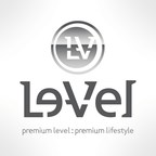 Le-Vel Is Tickled Pink