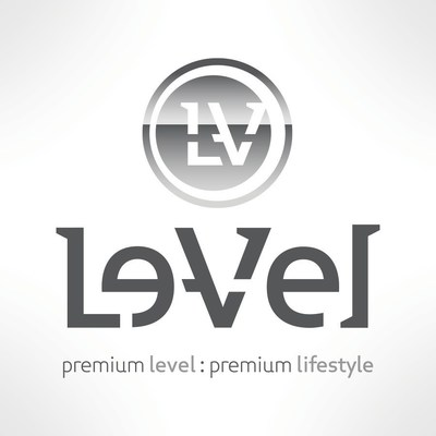Le-Vel : premium level : premium lifestyle (PRNewsFoto/Le-Vel Brands, LLC)