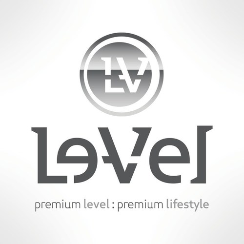 Le-Vel : premium level : premium lifestyle