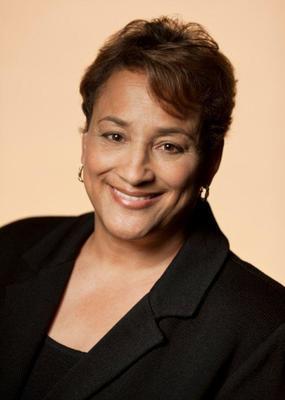 AARP Board Unanimously Selects Jo Ann Jenkins As New CEO. (PRNewsFoto/AARP)