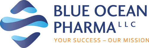Blue Ocean Pharma Identifying Open Waters And Providing Creative Solutions In The Continuously Evolving ...