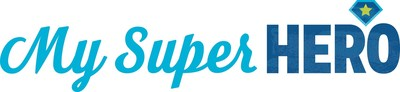 It's Not a Bird or a Plane, it's Great Gifts for Dad: Kmart Makes it a 'Super' Father's Day