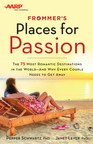 Places for Passion