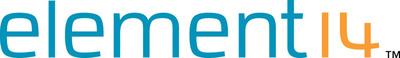 Agilent Technologies InfiniiVision 4000 X-Series oscilloscopes now in stock at Newark element14