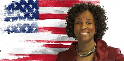 Educator Linda Cliatt-Wayman to speak at Alvernia University Commencement, Reading, Pa., Dec. 10.