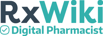 Connecting pharmacies and patients