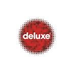 Deluxe Entertainment Services Group Inc. Logo (PRNewsFoto/Deluxe Entertainment Services)