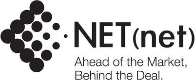 Celebrating more than 10 years, NET(net) is the world's leading IT Investment Optimization consultancy firm, helping clients Find, Get and Keep more economic and strategic value in their IT Agreements, Investments and Relationships.  (PRNewsFoto/NET(net), Inc.)