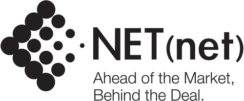 Celebrating more than 10 years, NET(net) is the world's leading IT Investment Optimization consultancy firm, helping clients Find, Get and Keep more economic and strategic value in their IT Agreements, Investments and Relationships.  ...