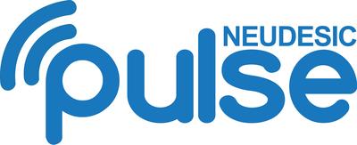 Neudesic Pulse Logo