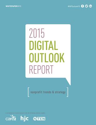 2015 Digital Outlook Report
