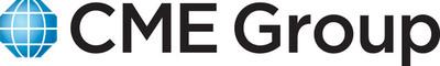CME Group logo.  (PRNewsFoto/CME Group)