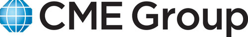 CME Group logo.  (PRNewsFoto/CME Group)