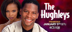 Popular sitcoms The Hughleys, Roc, A Different World and The Parent 'Hood will premiere on Bounce TV on Jan. 5, 2015.