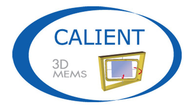 CALIENT Technologies logo