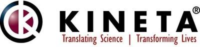 Kineta, Inc.