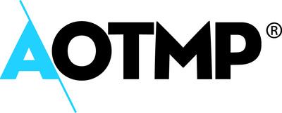 aotmp.com (PRNewsFoto/AOTMP)