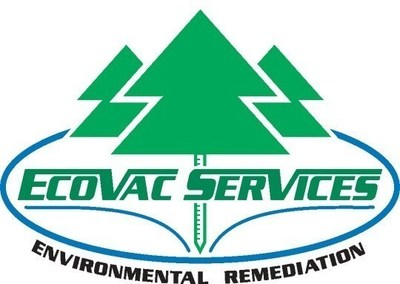 EcoVac Services is a remediation services firm/subcontractor providing expedited and cost-effective in situ mobile remedial solutions for VOC/SVOC impacted sites.