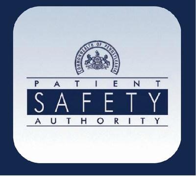 Pennsylvania_Patient_Safety_Authority_Logo